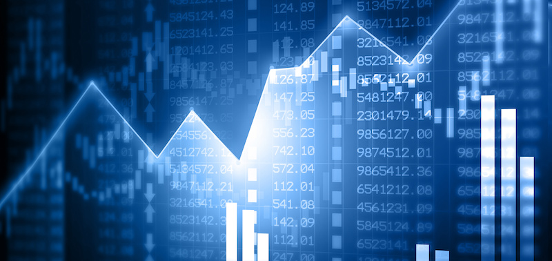 Industry outlook webcast blog