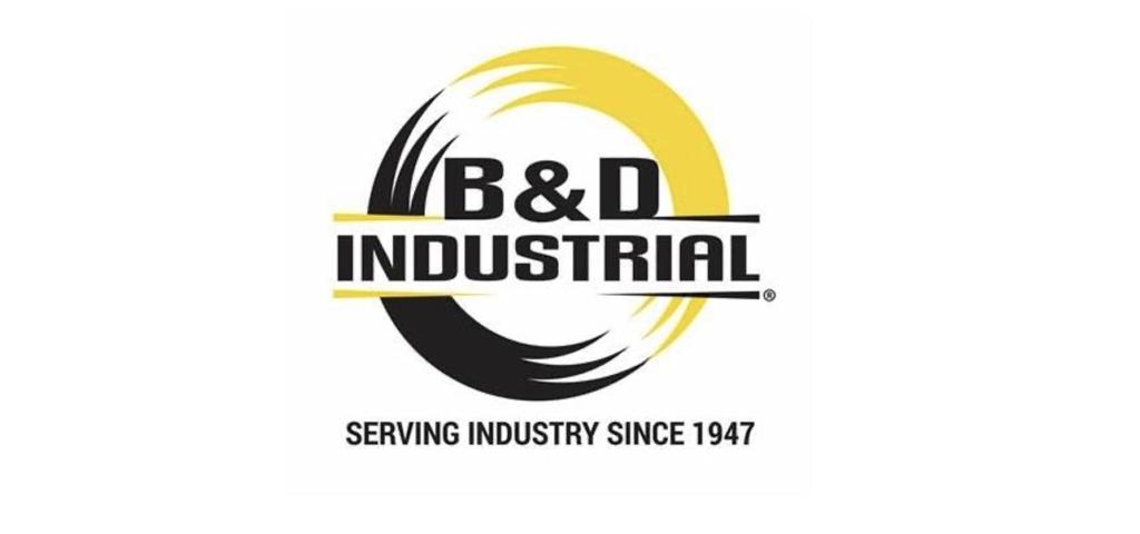 B&D Industrial