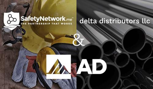 AD mergers