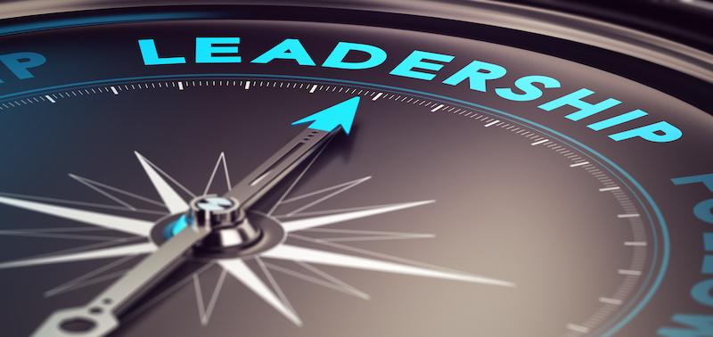 NAW Leadership Blog