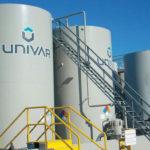 Univar Solutions