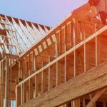 building permits June 2021