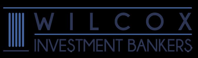 wilcox-logo