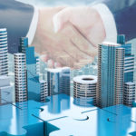Lawless acquires interest in Rolston Hogstrom
