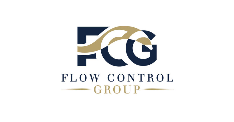 Flow Control Group