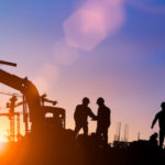 construction spending January 2021