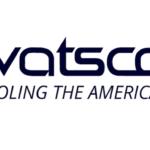 Watsco