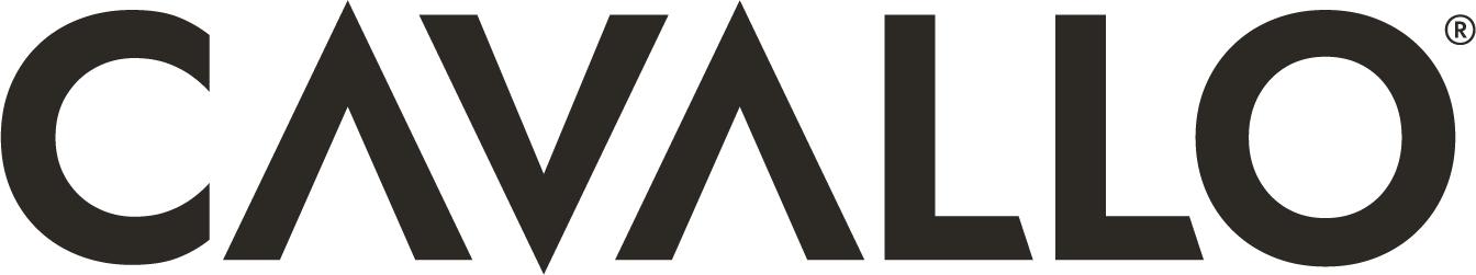 Cavallo_Logo_Wordmark_Black_PMS