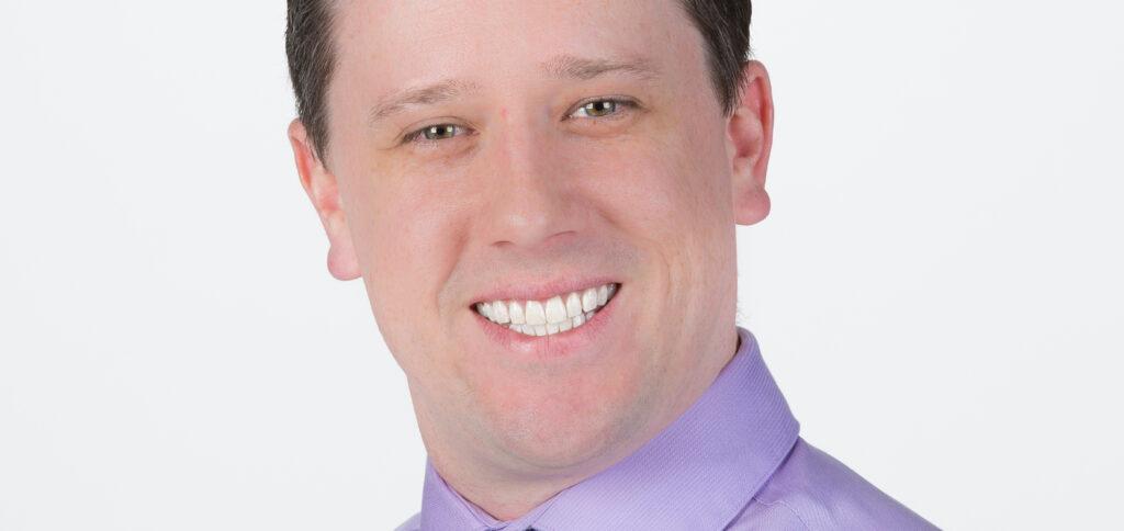 Matt Hanlon crop