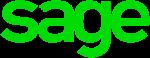 1280px-Sage_logosvg