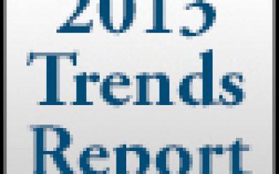 2013-Trends-Report
