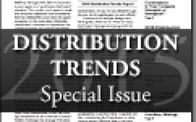 2015-Distribution-Trends-Cover