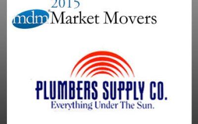 2015MarketMoverPlumbersSupply