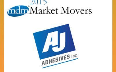 2015MarketMoversAJAdhesives