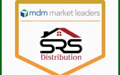2016MarketLeadersSRSDistribution