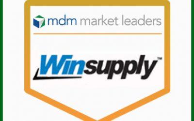2016MarketLeadersWinsupply