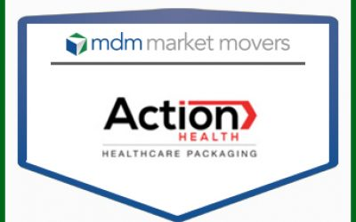2016MarketMoverActionHealth