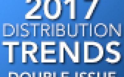 2017-Dist-Trends-Issue