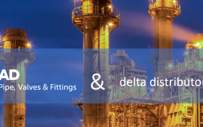 AD Delta merger agreement
