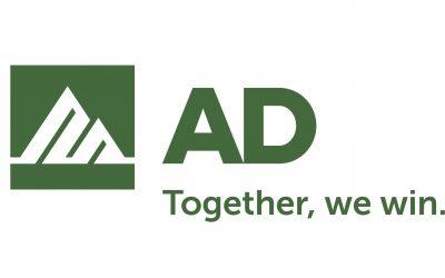 AD new logo