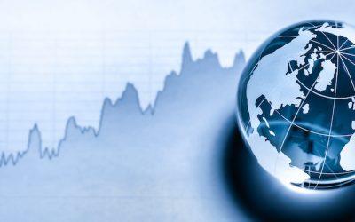 Advance Economic Indicators for December