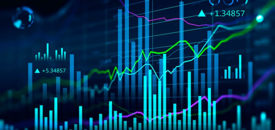 Advance economic indicators February 2021
