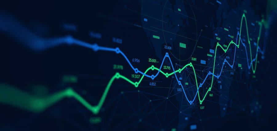 Advance-economic-indicators-September-2020