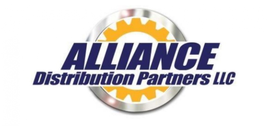 Alliance_Distribution_Partners