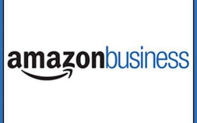 AmazonBusiness