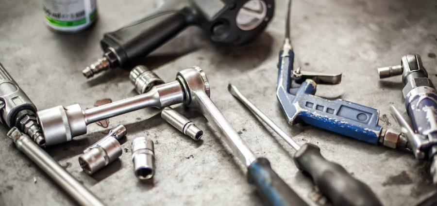 C.H. Hanson acquires Superior Tools