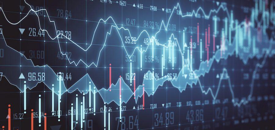 Chicago Fed National Activity Index September 2020