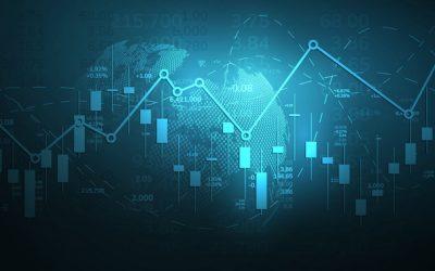 Census Bureau Releases Two Advance Economic Indicators for November