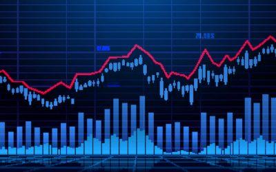 Census Bureau Releases Two Advance Economic Indicators for March 2021