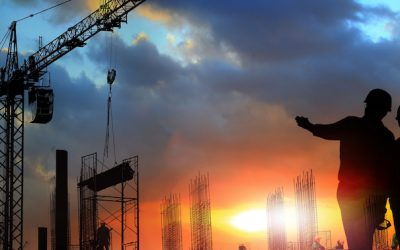 construction spending December 2020