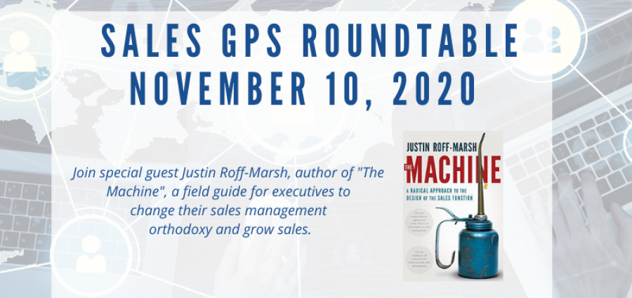 Copy of Sales GPS Roundtable Banner-ePromo M2