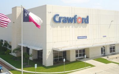 Crawford Electric