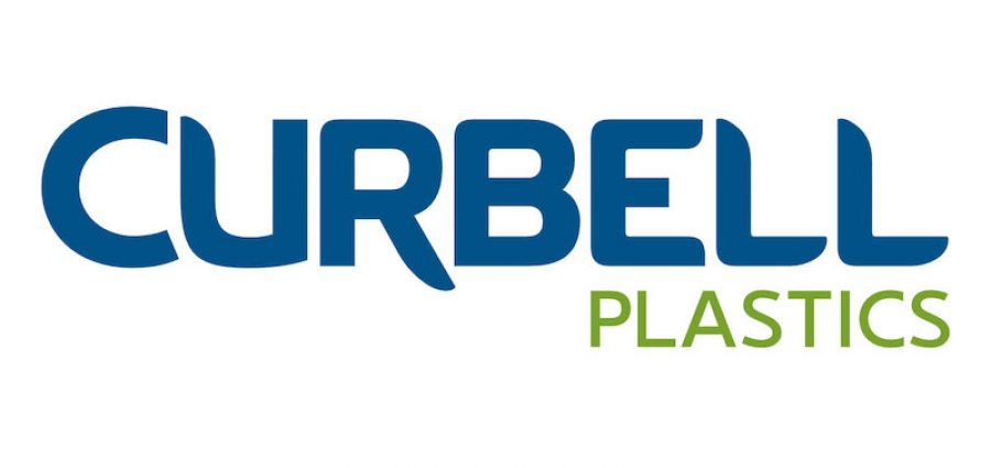 Curbell Plastics logo