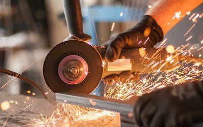 Cutting Tool Consumption