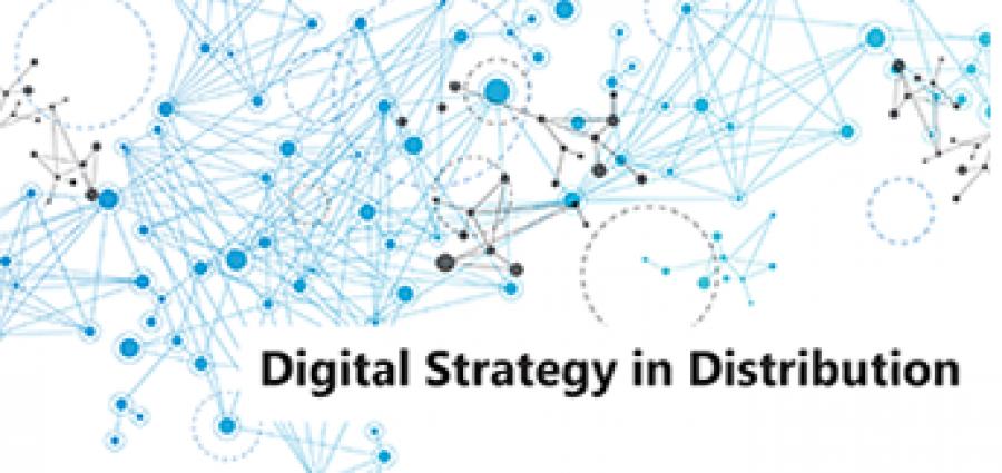 Digital-Strategy-in-Distribution-Infor-slider