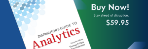 Distributors Guide to Analytics 600x300