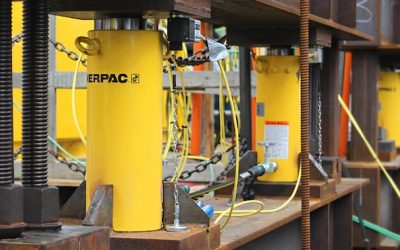 Enerpac Tool Group Corp.