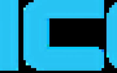 Epicor-Logo-200