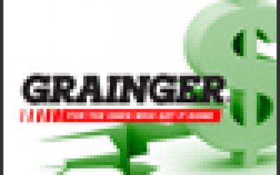 Grainger_Pt1