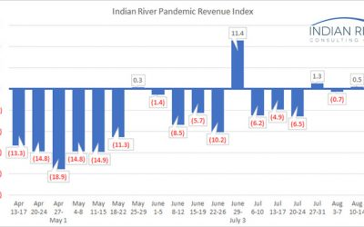 IRCG-Pandemic-Revenue-Index-August-17-21-2020