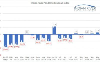 IRCG-Pandemic-Revenue-Index-August-31-September-04-2020