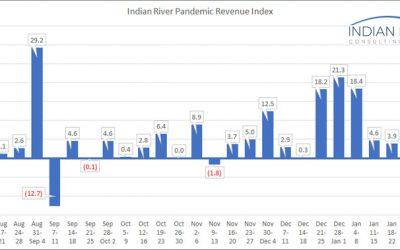 IRCG-Pandemic-Revenue-Index-Feb-01-05-2021