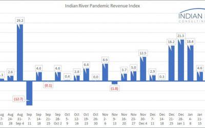 IRCG-Pandemic-Revenue-Index-Jan-25-29-2021