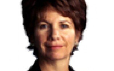 Julia-Klein