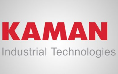 KamanIndTech