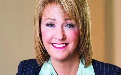 Kathy Mazzarella crop